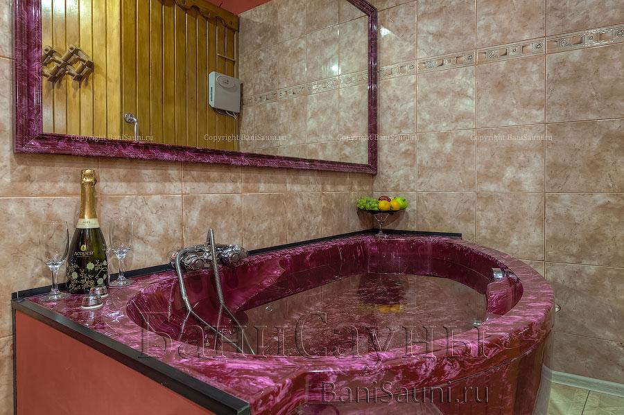 sauna-intim-avtozavodskaya